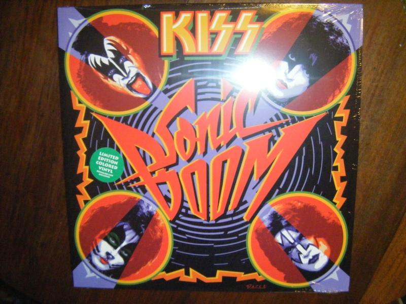 """Sonic boom"" vinyl - Page 2 Dscf2111"