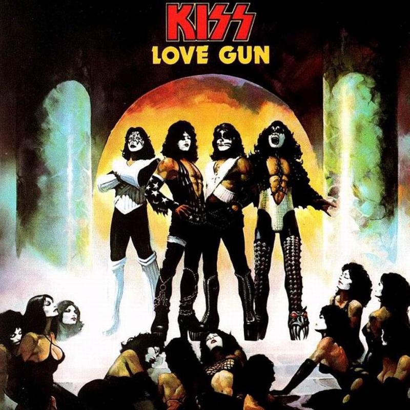 Love Gun Kiss-l10