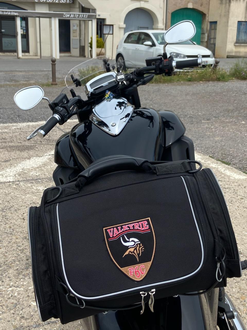 Petit sac sympa pour F6C ou F6B 0ee00610