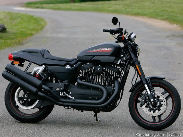 Mes ex Harley Davidson 5e2ae310