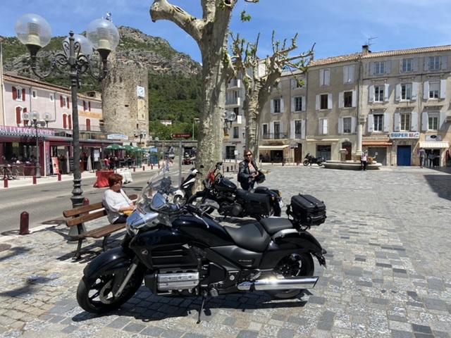 Sortie moto à Anduze Ab5f1710