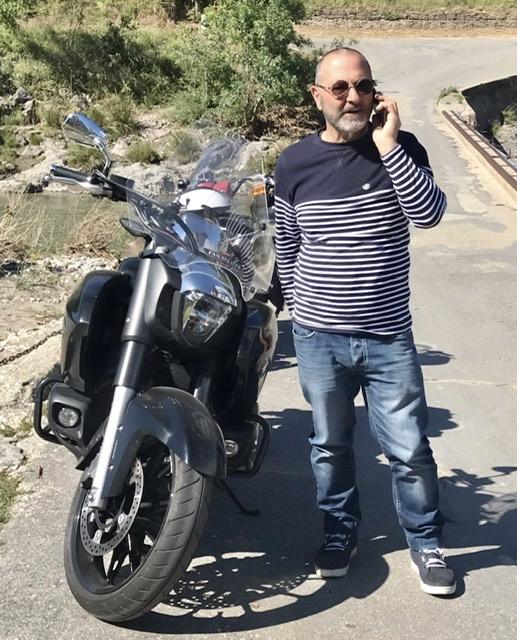 Sortie moto à Anduze Cb703510