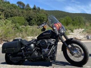 Sortie moto à Anduze F07e6410