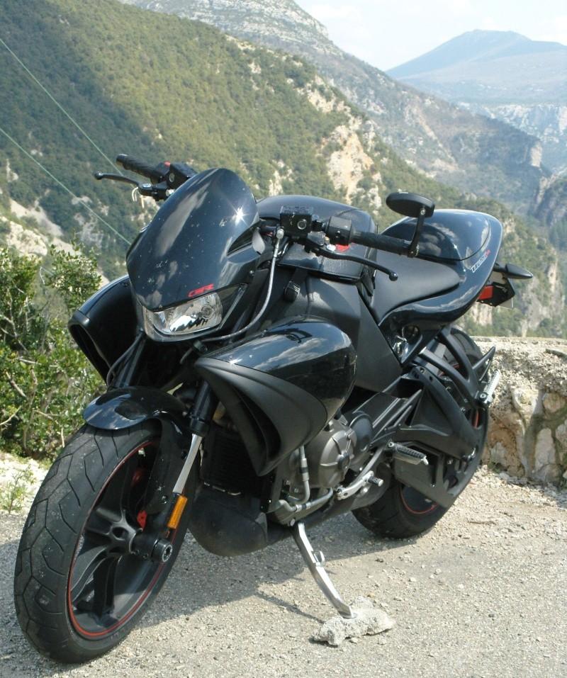 Mes ex Harley Davidson F64ef810
