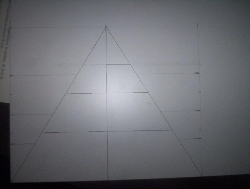 Diorama stargate pyramide de Ra 100_5011