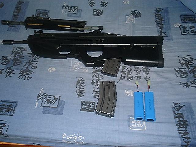 JLS FN2000 Dscf0026