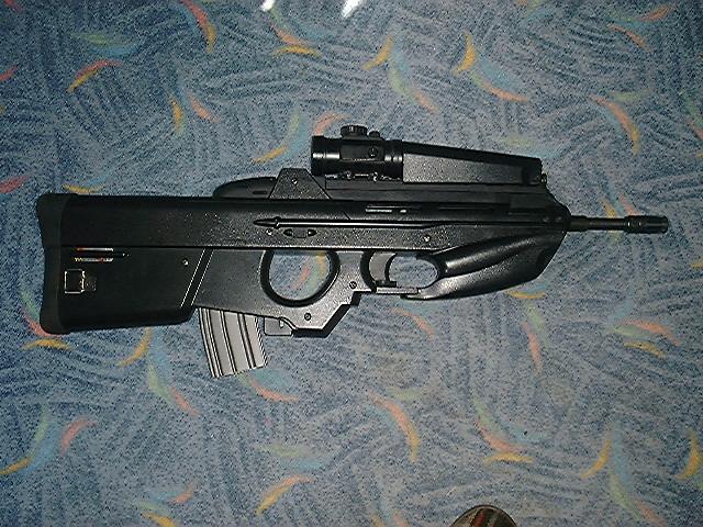 JLS FN2000 Dscf0027