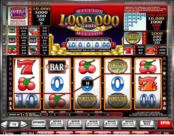 noel avant l'heure sur casinoriva Sans_t14