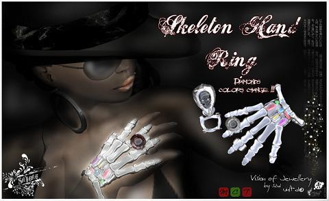 Bijoux - Sadbab Design Création Bracel10