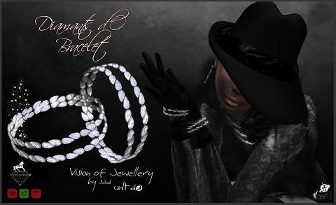 Bijoux - Sadbab Design Création Bracel11