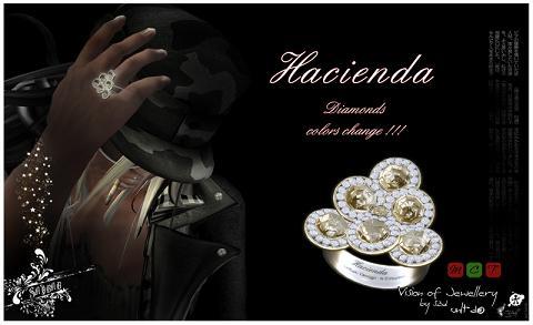Bijoux - Sadbab Design Création Ring_h11
