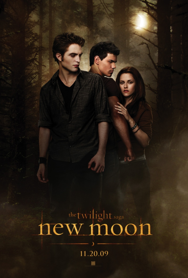 New Moon New_mo10