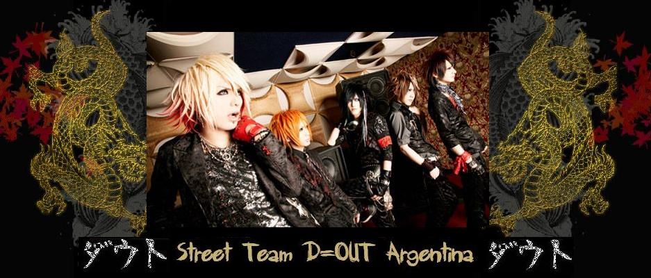 Street Team D=OUT Argentina Dibujo10