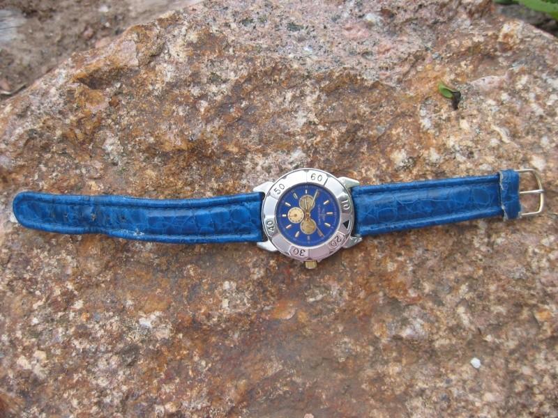 authentification d'une montre Img_0014