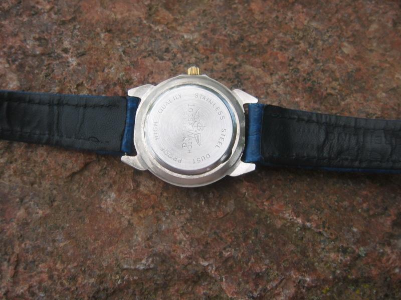 authentification d'une montre Img_0015