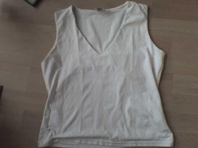 Nombreux vêtements femme Deb_bl10