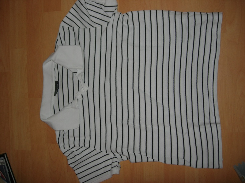 Nombreux vêtements femme Polo_r10