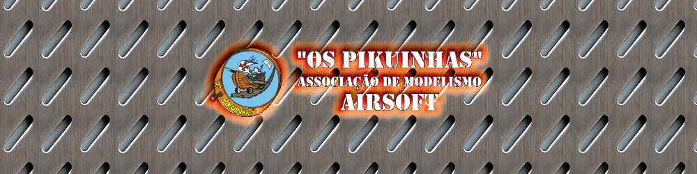Convem sempre recordar....Regras Basicas do Airsoft Cabeaa17
