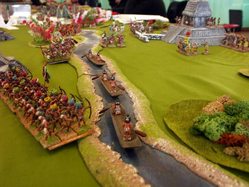 Tournoi FGCA 30 janvier 2010 // poule meso amériques (reprise) Pict0421