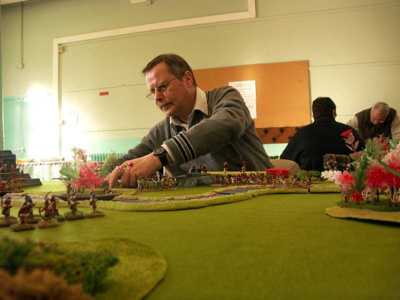 Tournoi FGCA 30 janvier 2010 // poule meso amériques (reprise) Pict0434