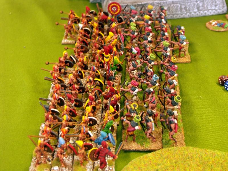 Tournoi FGCA 30 janvier 2010 // poule meso amériques (reprise) Pict0519