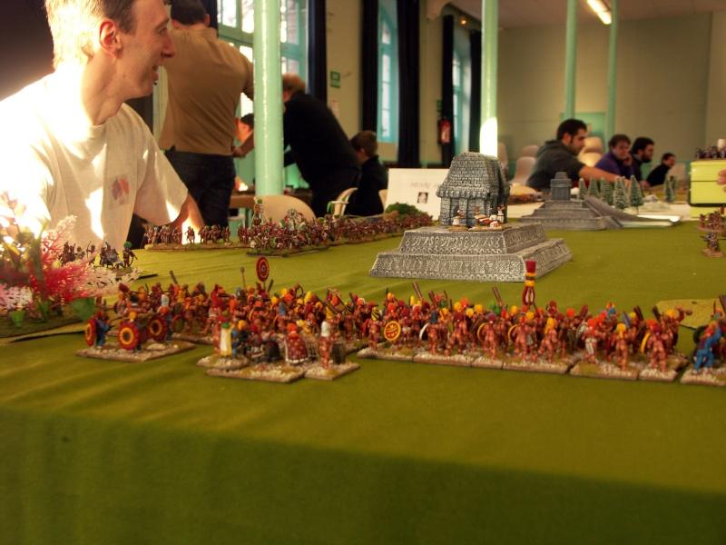 Tournoi FGCA 30 janvier 2010 // poule meso amériques (reprise) Pict0522