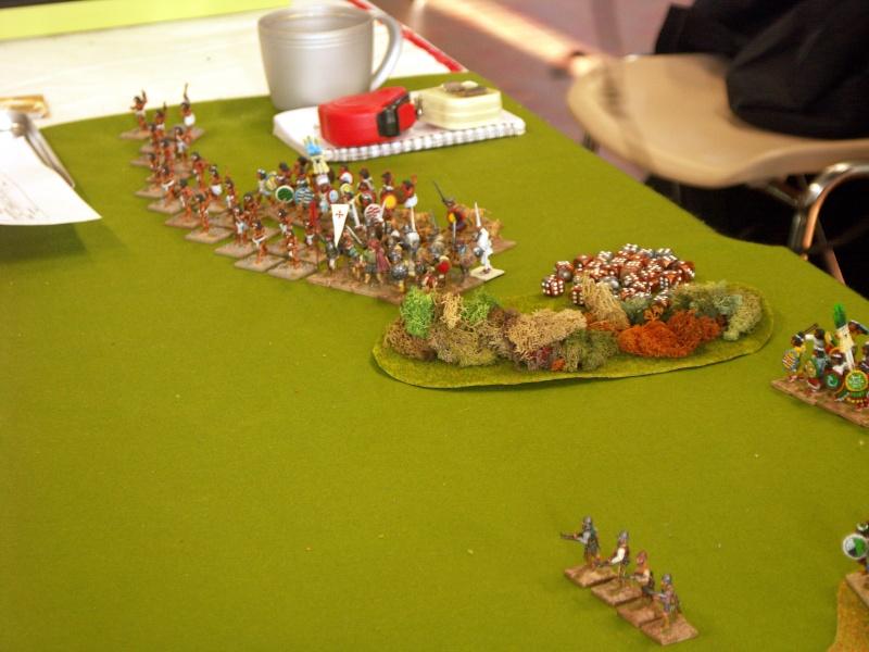 Tournoi FGCA 30 janvier 2010 // poule meso amériques (reprise) Pict0524