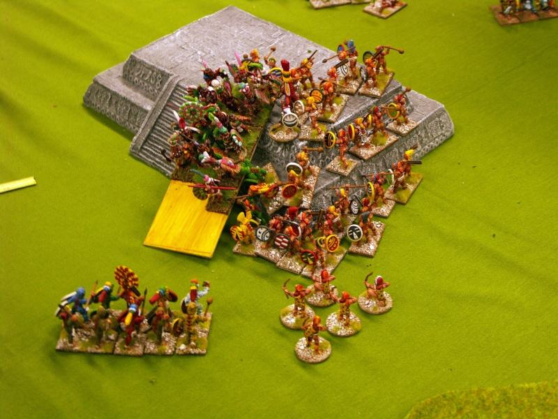 Tournoi FGCA 30 janvier 2010 // poule meso amériques (reprise) Pict0534