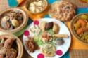 Recettes mondiales, partager avec nous vos talents de cuisinière
