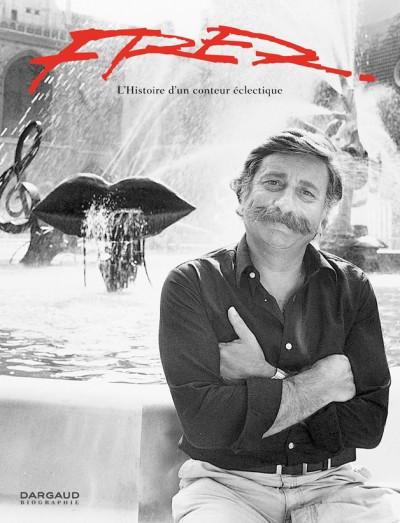 Les belles monographies Fred_m10