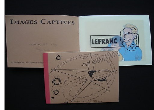 """Lefranc et produits """"para-BD"""" - Page 4 Lefran16"""