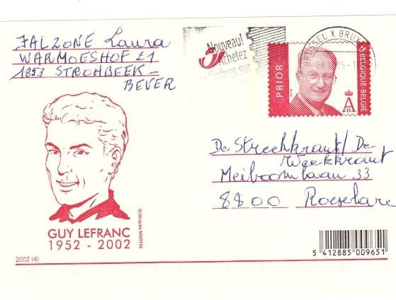 """Lefranc et produits """"para-BD"""" - Page 4 Lefran18"""
