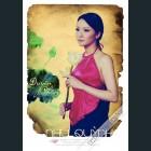 CD -MP3 -  TIẾNG HÁT NHƯ QUỲNH Nhu_qu10