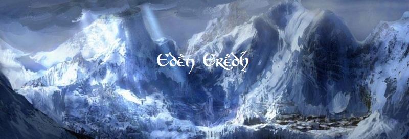 Eden Eredh