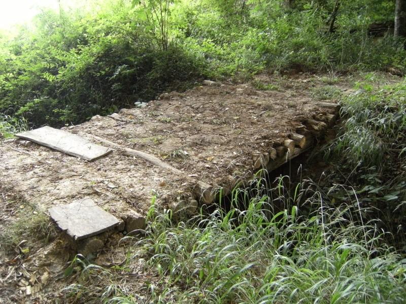 Photos du terrain (Pont 1) 01_05110