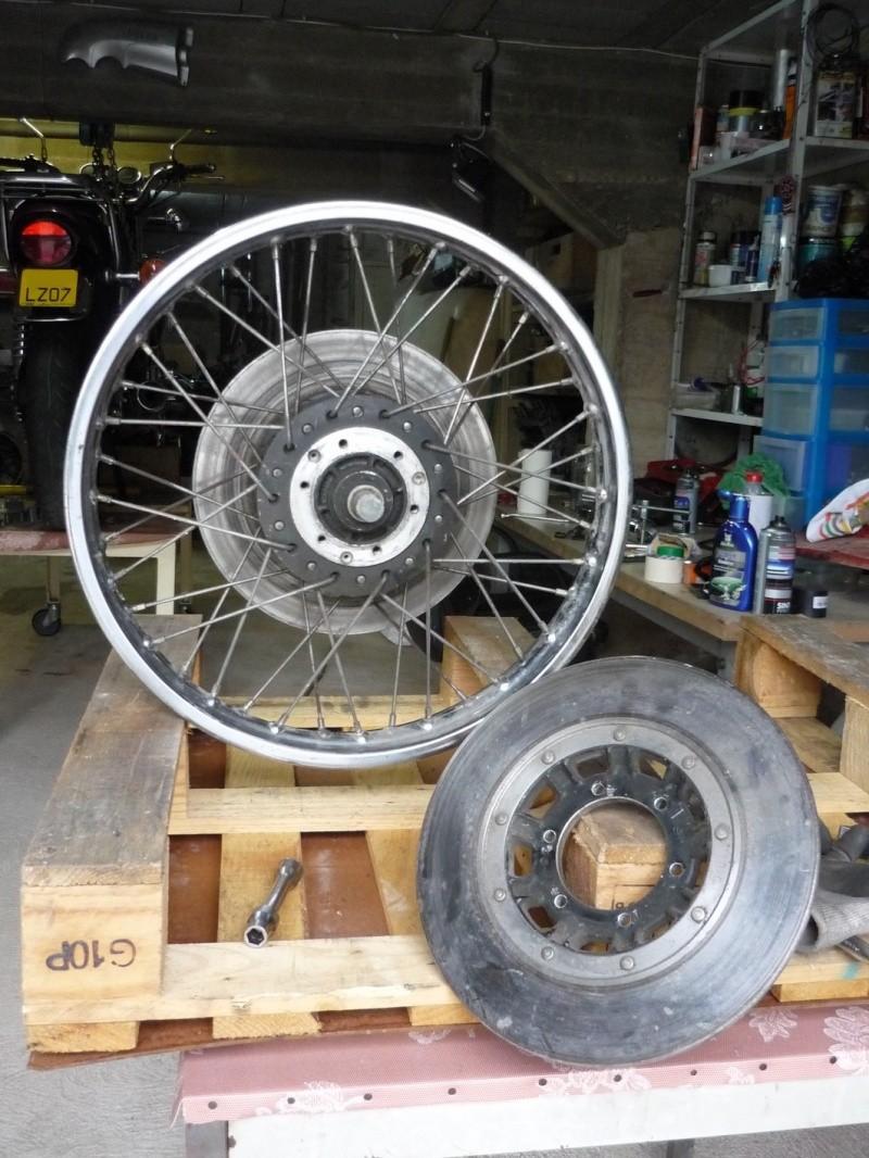 D\'où vient cette roue ? P1000913