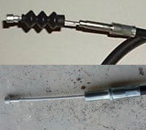 Souci cable embrayage... Sans_t12