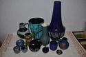 November 2010 Fleamarket & Charity Shop finds Dsc_0419