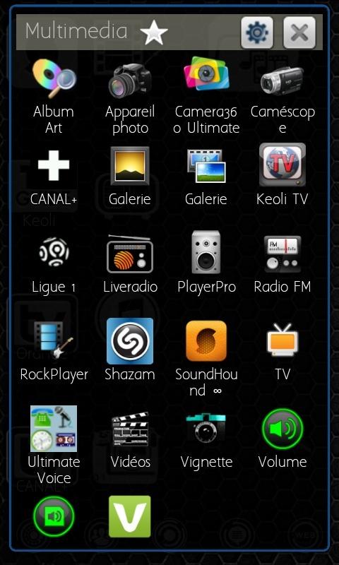 [TUTO] Améliorer la résolution de l'écran sous un Android Phone ? - Page 2 Snap2041
