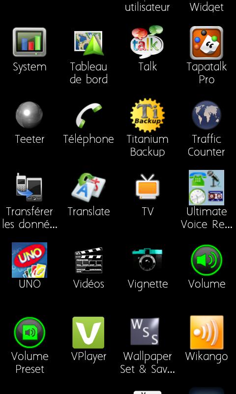 [TUTO] Améliorer la résolution de l'écran sous un Android Phone ? - Page 2 Snap2044
