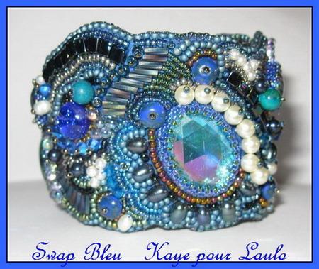 Swap Bleu 02mo0213