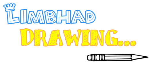 Drawing de mayo (2013) Drawin10