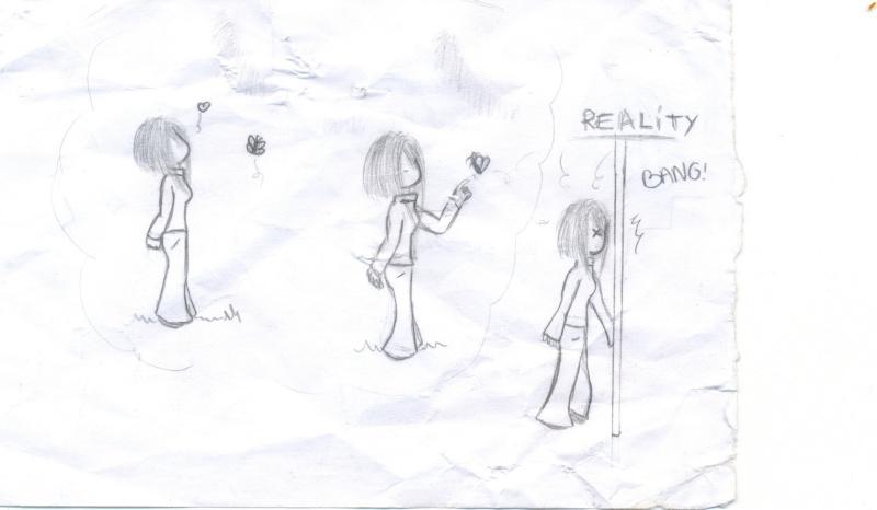 Draws by Leah 2009_m10