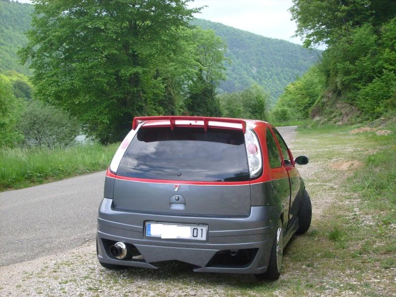 [Opel Corsa C] Voici mon opel corsa C depuis le 13 octobre - Page 5 S7302924