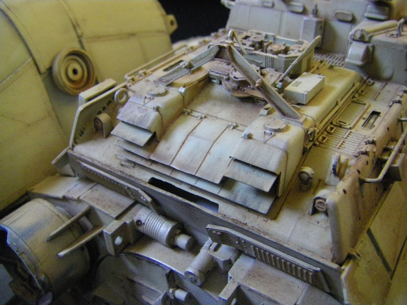 corvette warhammer 40K - Page 2 Imgp0632