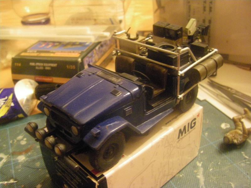 voiture de tournage Imgp5914