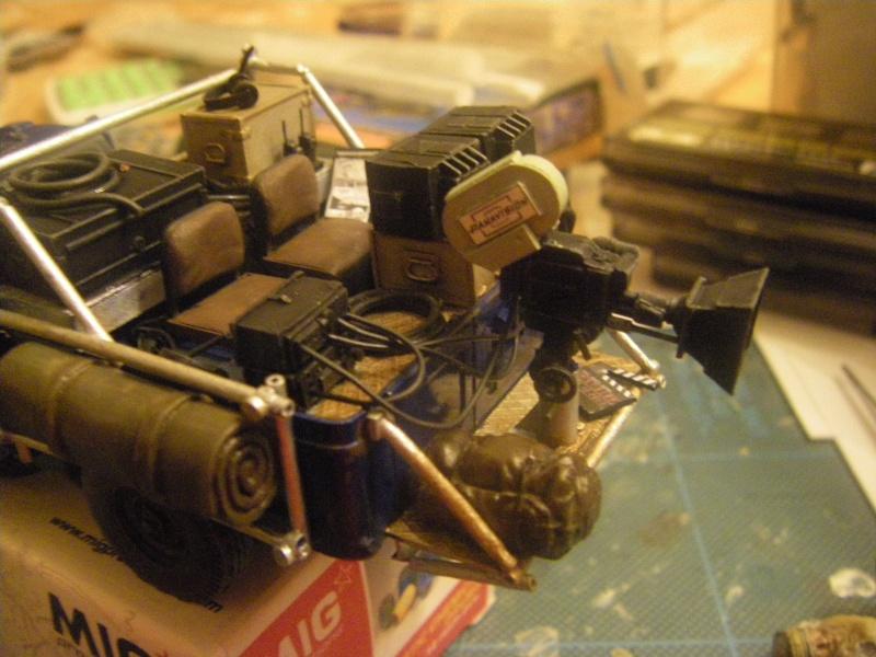 voiture de tournage Imgp5915