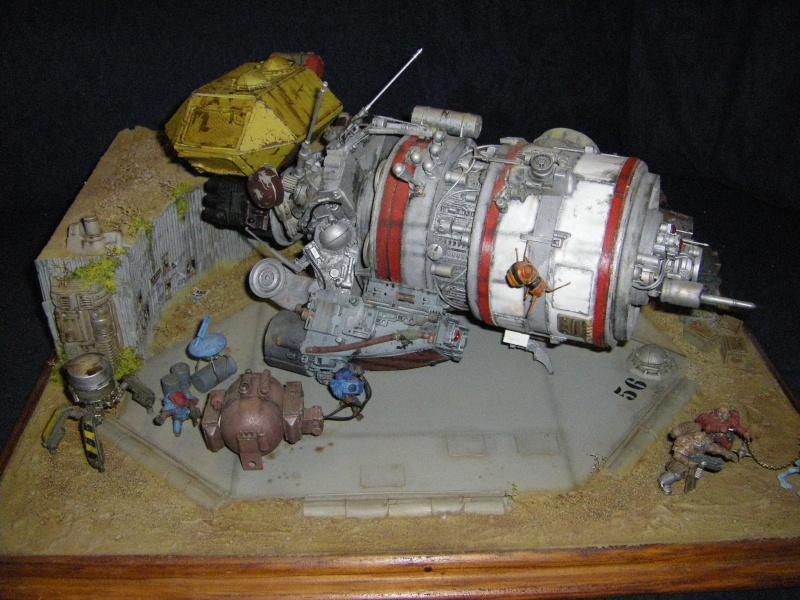 le vaisseau le plus Imgp6025