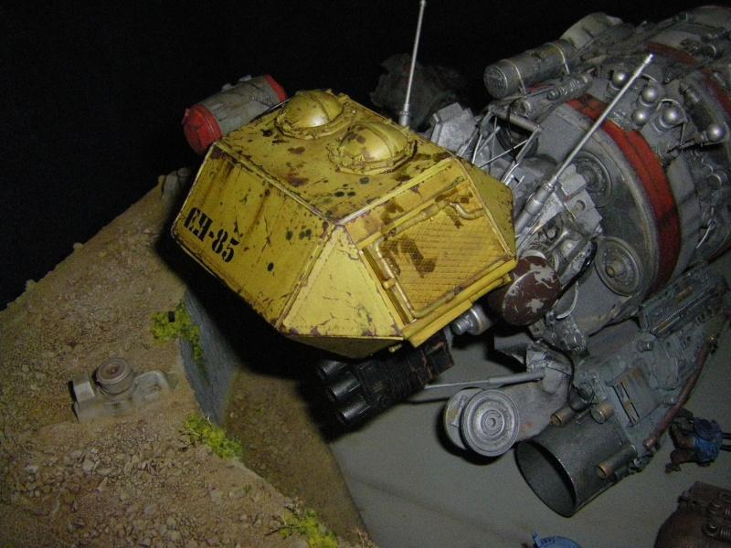 le vaisseau le plus Imgp6026
