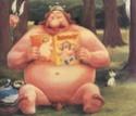 qui est ce? Obelix13